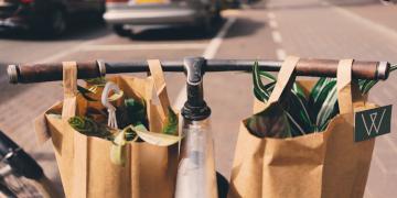 Demande d'achat de fournitures