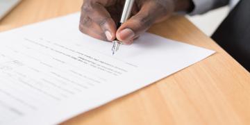 Suivi des contrats et abonnements