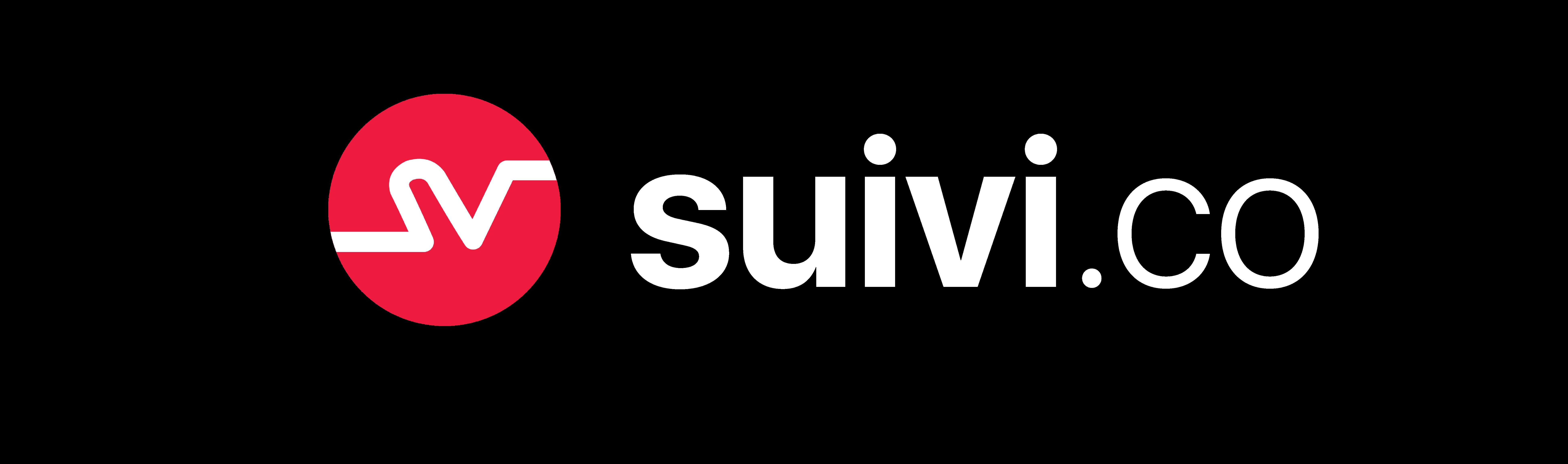 Suivi